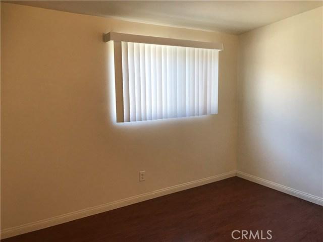 513 N Orange Grove Bl, Pasadena, CA 91103 Photo 9