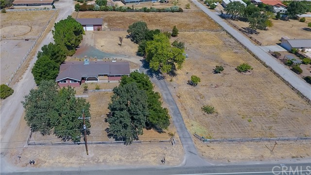 1358 Vineyard Drive, Templeton, CA 93465