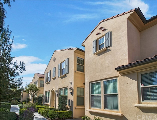100 Agave, Lake Forest, CA 92630