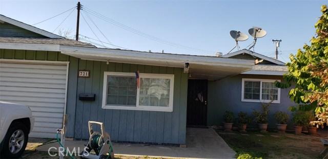721 Broadmoor Avenue, La Puente, CA 91744