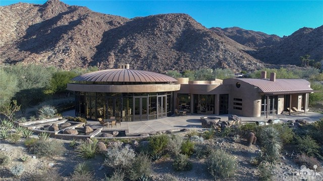 74656 Desert Arroyo Trail