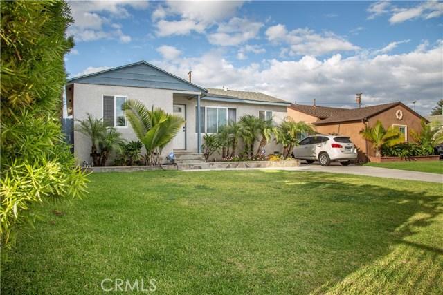 1051 W 226th Street, Torrance, CA 90502