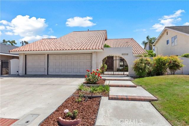 24952 Camberwell Street, Laguna Hills, CA 92653