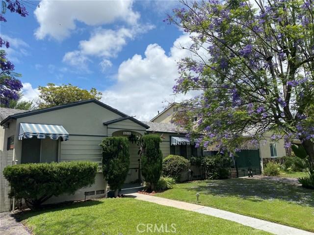 6315 Morella Avenue, North Hollywood, CA 91606