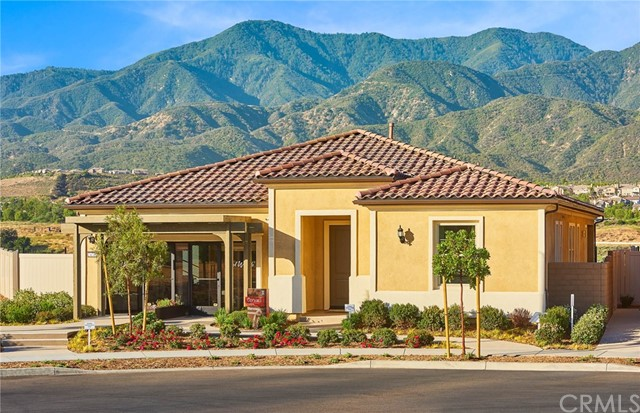 11419 Alton Drive, Corona, CA 92883