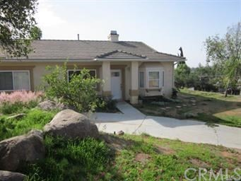 613 Robby Way Road, Fallbrook, CA 92028
