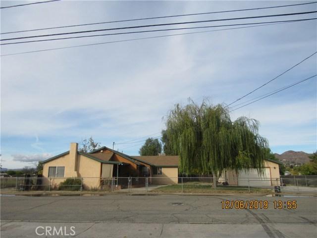 21570 Walnut Street, Wildomar, CA 92595