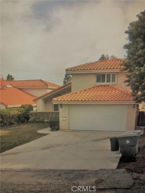 24438 Neece Avenue, Torrance, California 90505, 5 Bedrooms Bedrooms, ,4 BathroomsBathrooms,For Sale,Neece,SB18073975