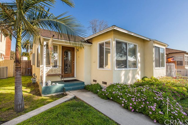 3243 Cedar Avenue, Lynwood, CA 90262