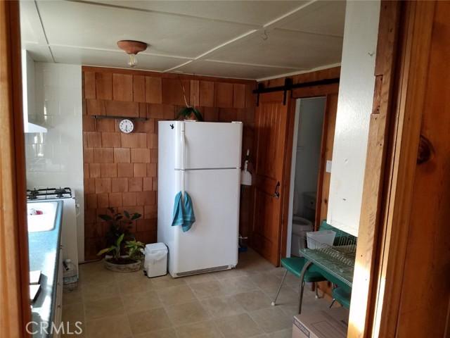 196 G St, Cayucos, CA 93430 Photo 39