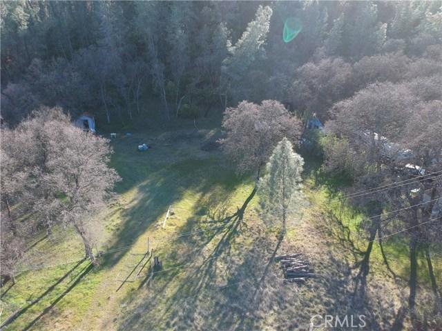 16365 Rancho Tehama Road, Corning, CA 96021