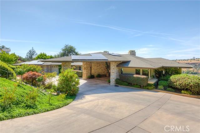 Photo of 107 Eagle Nest Drive, Chico, CA 95928