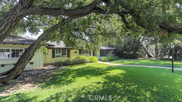 Photo of 1624 Oak Tree Court, Glendora, CA 91741