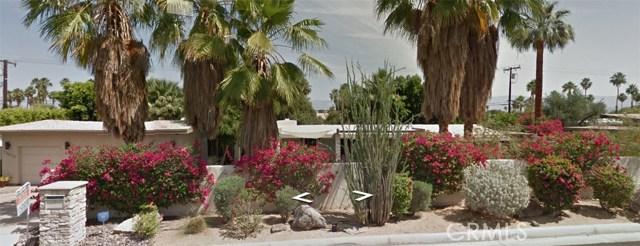73820 Shadow Lake Drive, Palm Desert, CA 92260