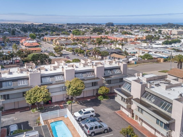 Property for sale at 1617 Ramona Avenue, Grover Beach,  California 93433