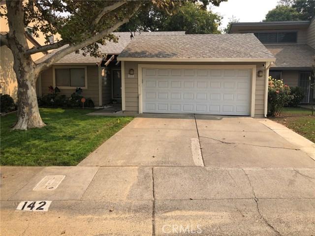 142 Saginaw Cr, Sacramento, CA 95833 Photo