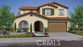 881 Salinger Place, San Jacinto, CA 92583