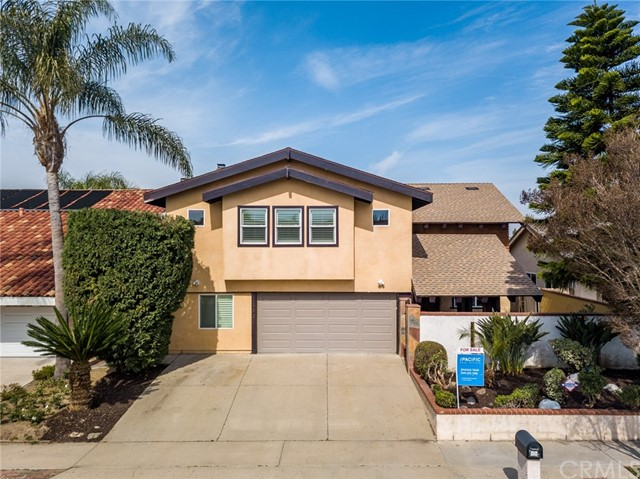 13831 Typee Way, Irvine, CA 92620