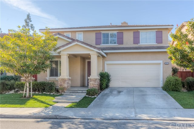151 Amethyst Circle, Gardena, CA 90248