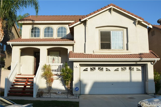 8 Jameson, Lake Forest, CA 92610