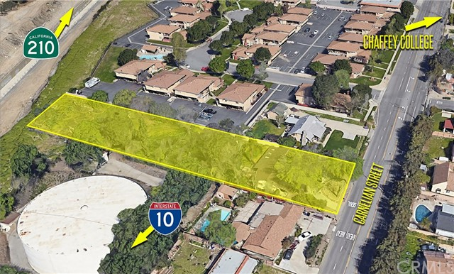 7490 Carnelian Street, Rancho Cucamonga, CA 91730