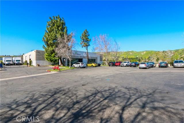 22921 Savi Ranch 5, Yorba Linda, CA 92887