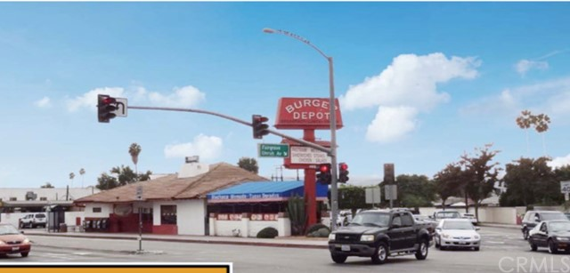 1169 N Hacienda Boulevard, La Puente, CA 91744
