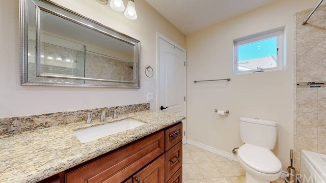 26003 Marjan Pl, Harbor City, CA 90710 Photo 22