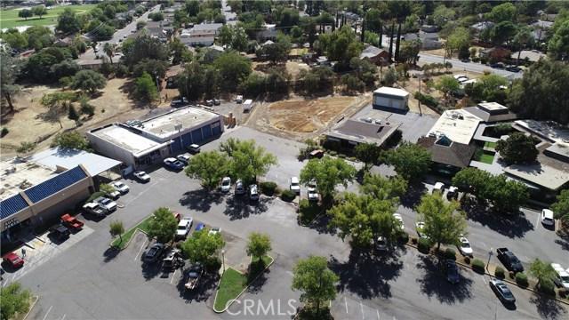 0 Oro Dam Boulevard, Oroville, CA 95915