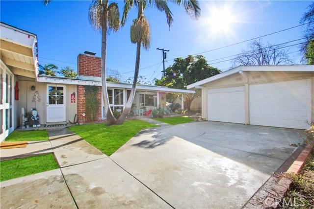 7230 E Lanai Street, Long Beach, CA 90808