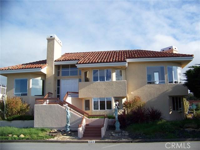 125 Howard Avenue, Los Osos, CA 93402