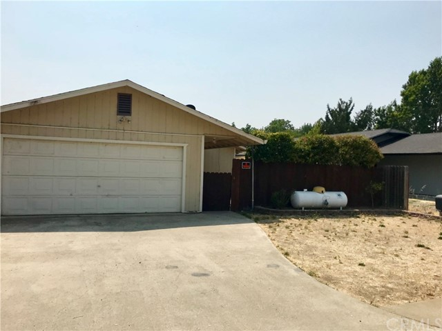 198 Alterra Dr, Lakeport, CA 95453