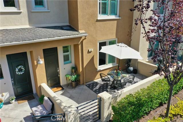 5440 Pacific 102, Hawthorne, CA 90250