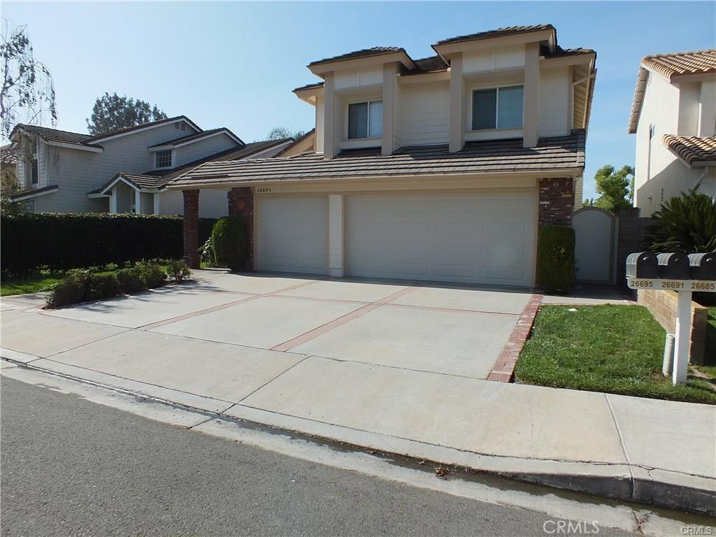 Photo of 26695 Baronet, Mission Viejo, CA 92692