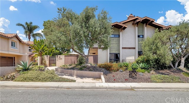 2209 Curtis Avenue 2, Redondo Beach, CA 90278