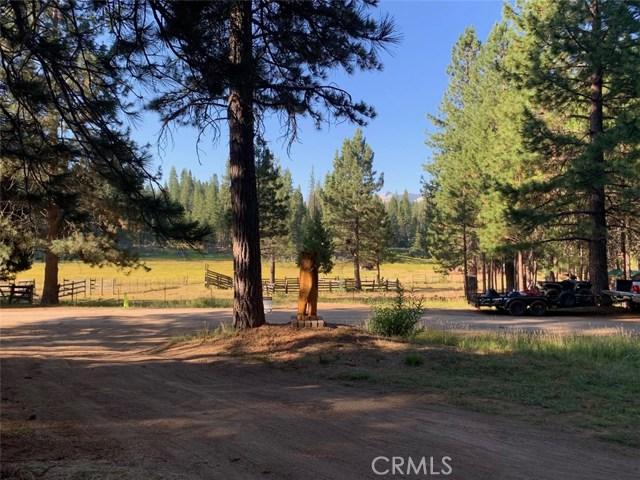 0 N Meadow Ln, North Fork, CA 93643 Photo 16