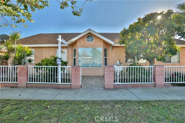 12254 Bingham Street, Artesia, CA 90701