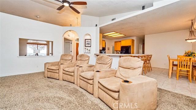 10025 Ranchero Rd, Oak Hills, CA 92344 Photo 6
