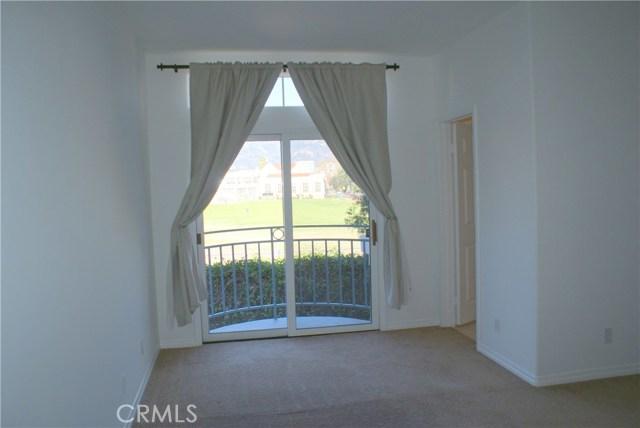 501 S Oak Knoll Av, Pasadena, CA 91101 Photo 17
