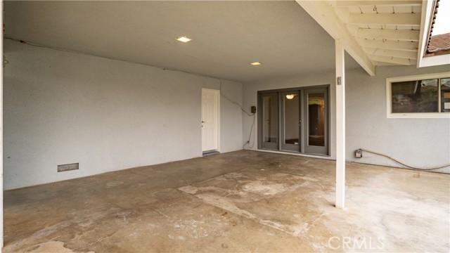 43. 4195 Cedar Avenue Norco, CA 92860
