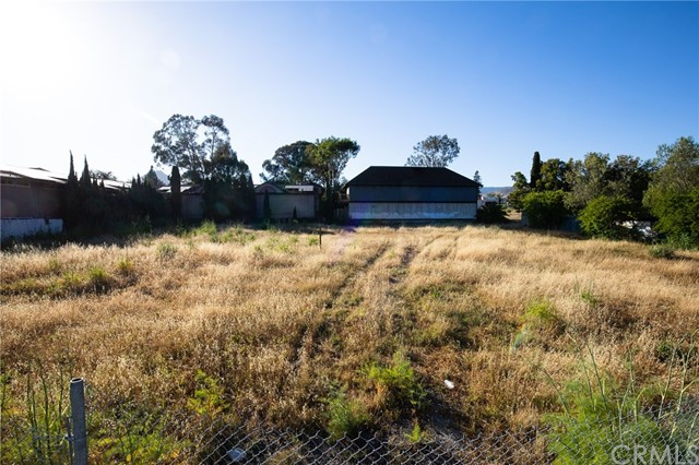 Property for sale at 1042 Olive Street, San Luis Obispo,  California 93405
