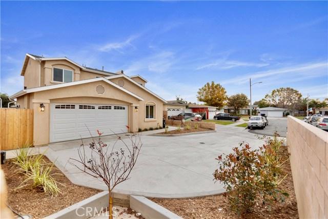 10330 Sunnybrook Lane, Whittier, CA 90604