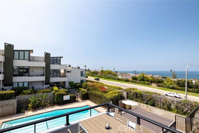 458 Palos Verdes Boulevard, Redondo Beach, CA 90277