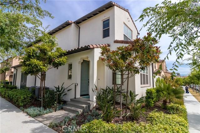 50 Bay Laurel, Irvine, CA 92620