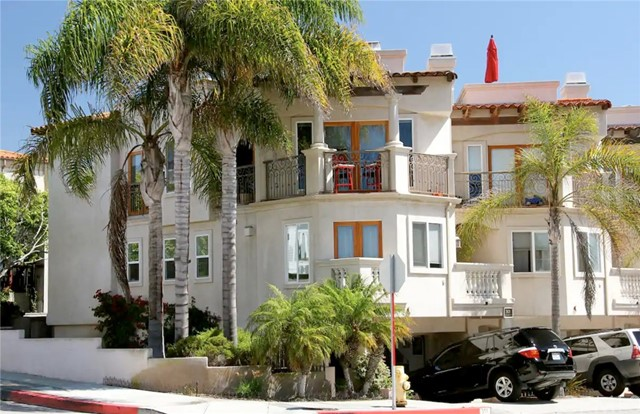 301 2nd, Hermosa Beach, California 90254, 3 Bedrooms Bedrooms, ,2 BathroomsBathrooms,For Rent,2nd,SB21043721