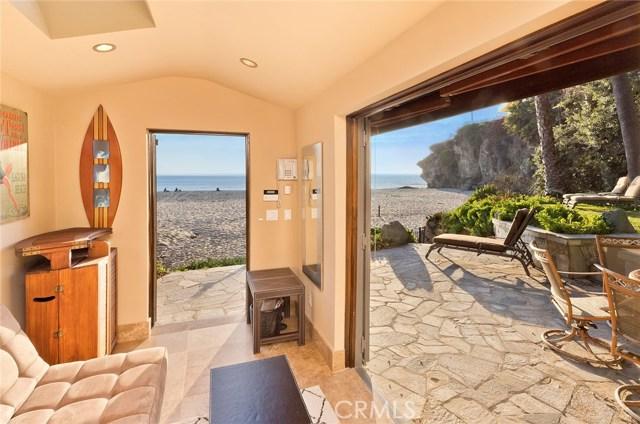 Image 72 of 31921 Coast Hwy, Laguna Beach, CA 92651