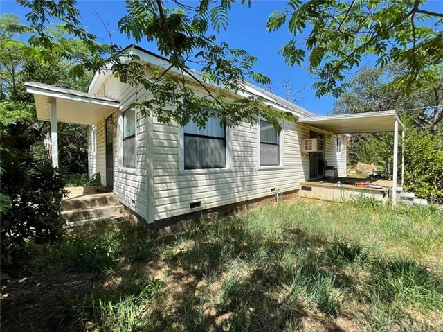 2316 Palermo Rd, Oroville, CA 95968 Photo