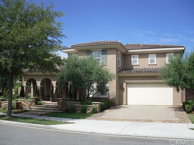 Photo of 973 Newhall, Brea, CA 92821