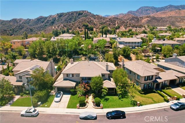 21. 25422 Magnolia Lane Stevenson Ranch, CA 91381