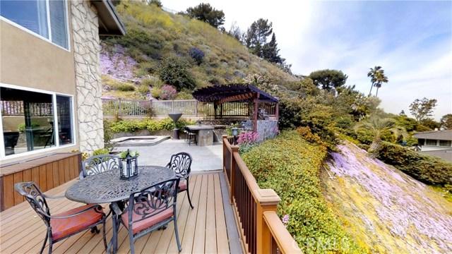 Photo of 30051 Knoll View Drive, Rancho Palos Verdes, CA 90275